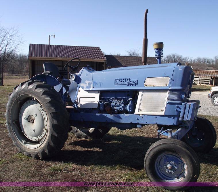 Ford Tractor Sayings : Tractor covers amp farm equipment car interior design
