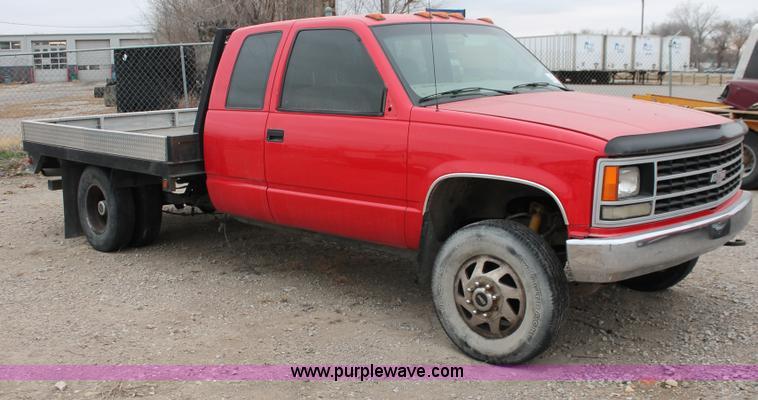 1992 Chevy Silverado Kbb Autos Post