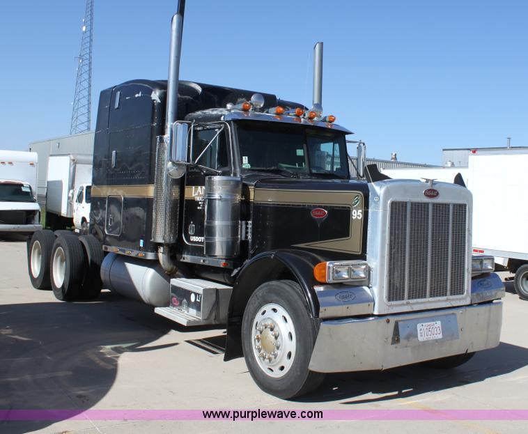 Midwest truck sale autos post for Midwest motors hutchinson ks