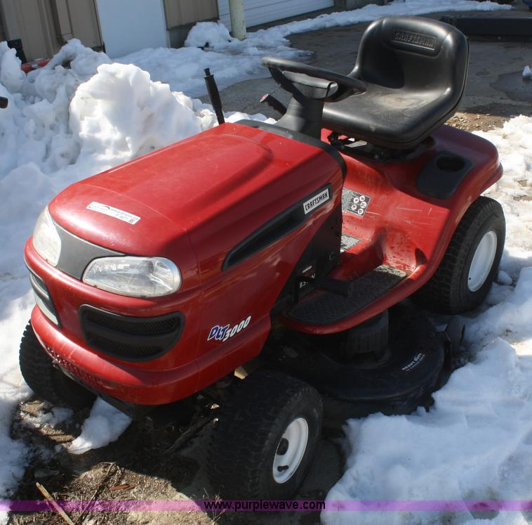 Briggs and stratton 2 1 4 hp old engine briggs free for Craftsman 17 5 hp motor