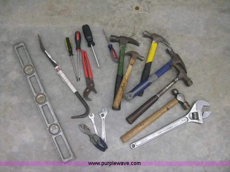 E3119g Jpg Assorted Tools Poulan Chainsaw Homelite
