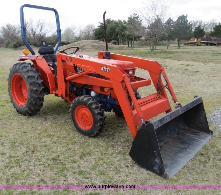 Kioti Tractors Parts Catalog : Kioti dk tractor parts diagram ford ranger rear axle