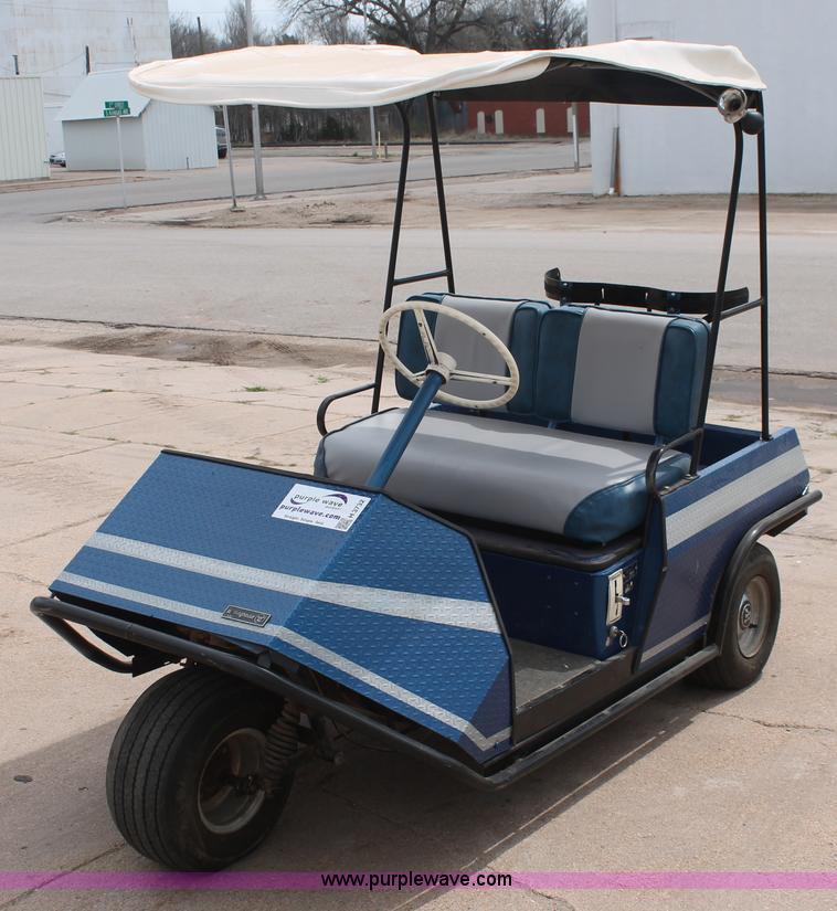 similiar westinghouse golf cart keywords westinghouse 437 electric golf cart no reserve auction on wednesday