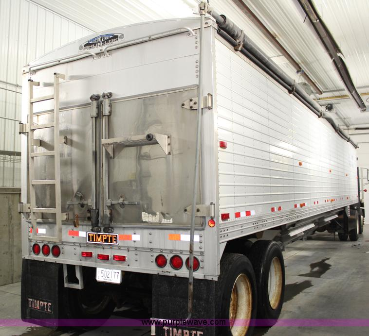 dodge ram 3500 trailer wiring diagram timpte trailer wiring diagram g5359c.jpg - 1992 timpte double hopper grain trailer , 42l ... #13