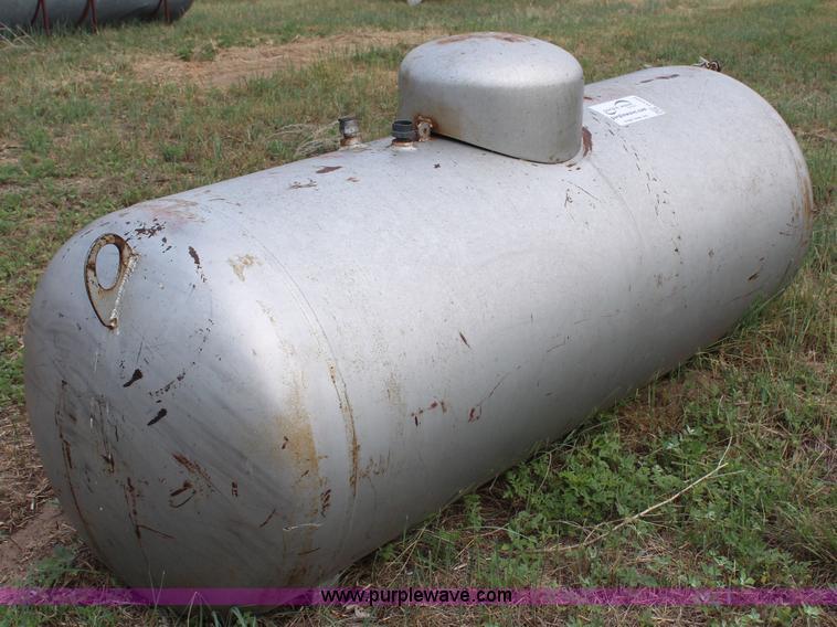 250 Gallon Propane Tank Price Autos Post