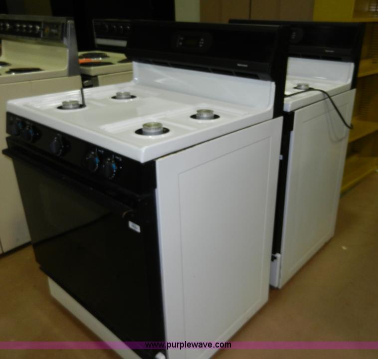 gas stoves kenmore gas stoves. Black Bedroom Furniture Sets. Home Design Ideas