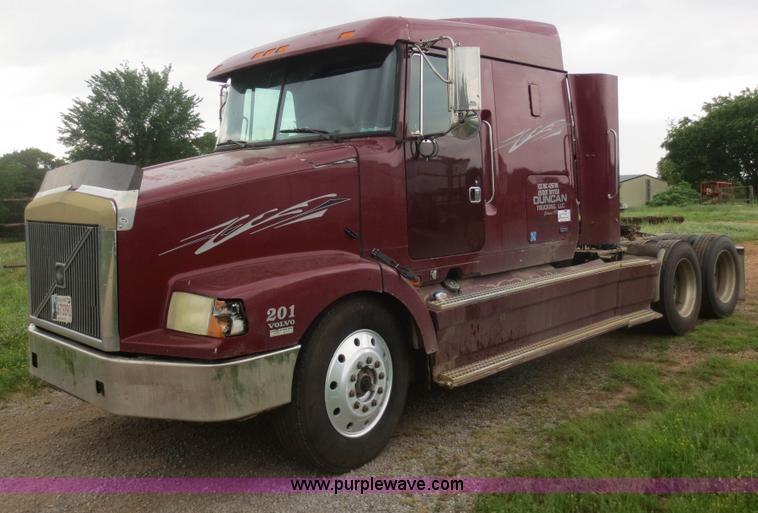volvo truck fuel filter volvo truck starter