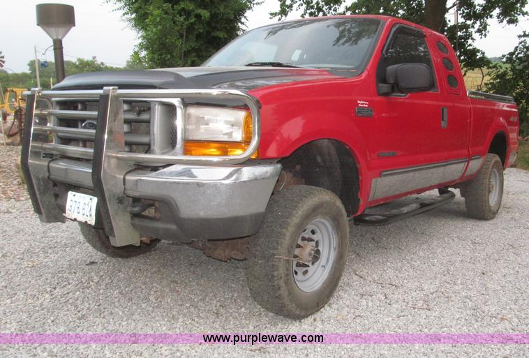 Default moreover Photos Ford F 350 Super Duty Crew Cab 2005 07 221000 further Ford F350 super Duty truck pickup cars black tuning also Ford F250 Super Duty Fuel Titan D588 G 21956 in addition Index. on ford super duty