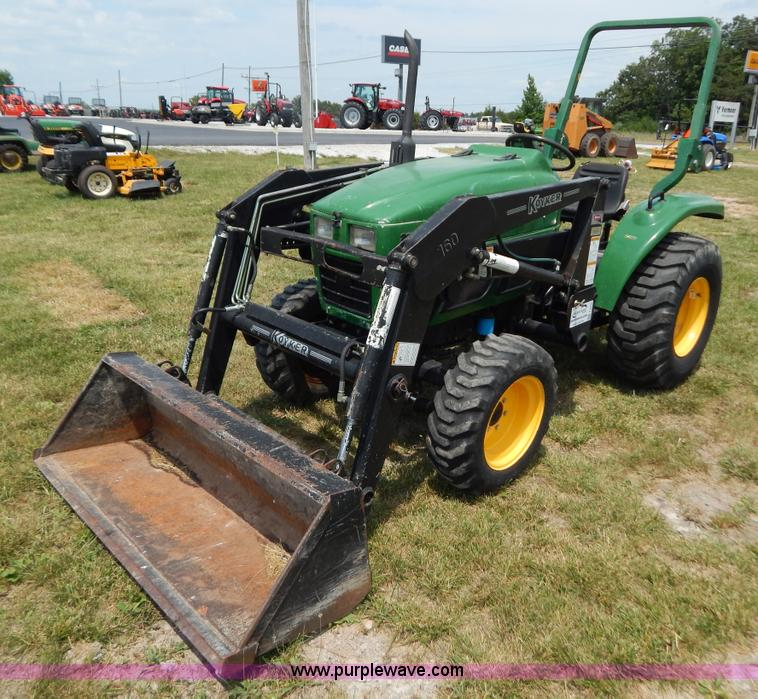 Agracat Tractor Parts : Agracat tractor no reserve auction on