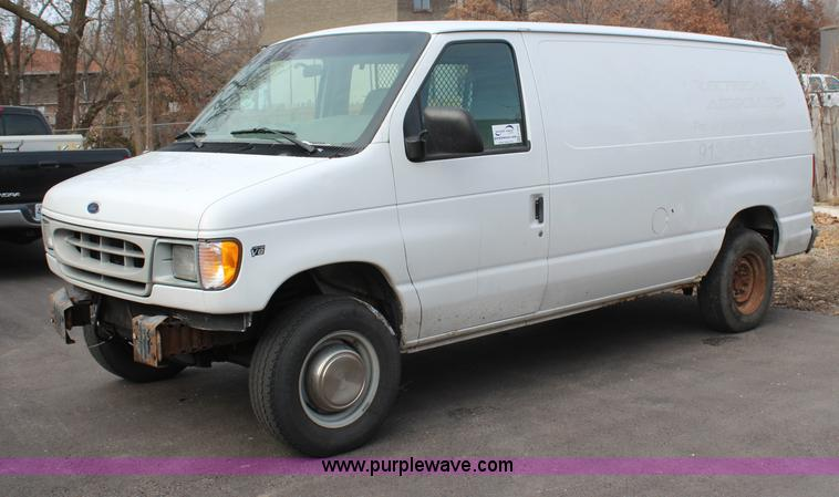 ford e250 engine removal  ford  free engine image for user