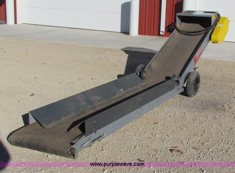 Hydraulic Conveyor Drive : Rapat cu commercial conveyor no reserve auction on