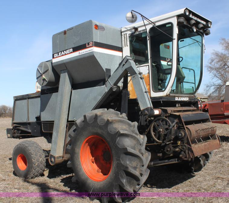 Ag Equipment Auction In   By Purple Wave Auction