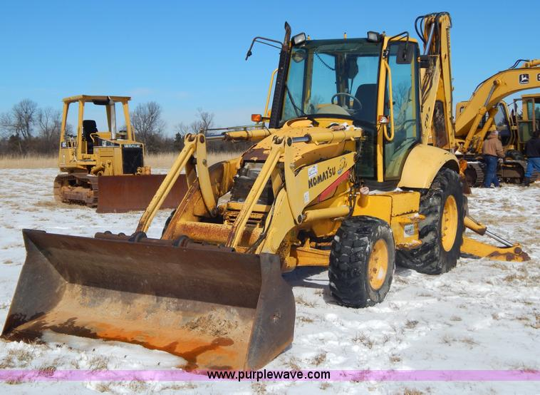Construction Equipment Auction In   By Purple Wave Auction