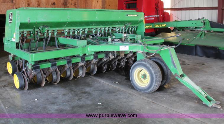 Ag equipment auction colorado auctioneers association