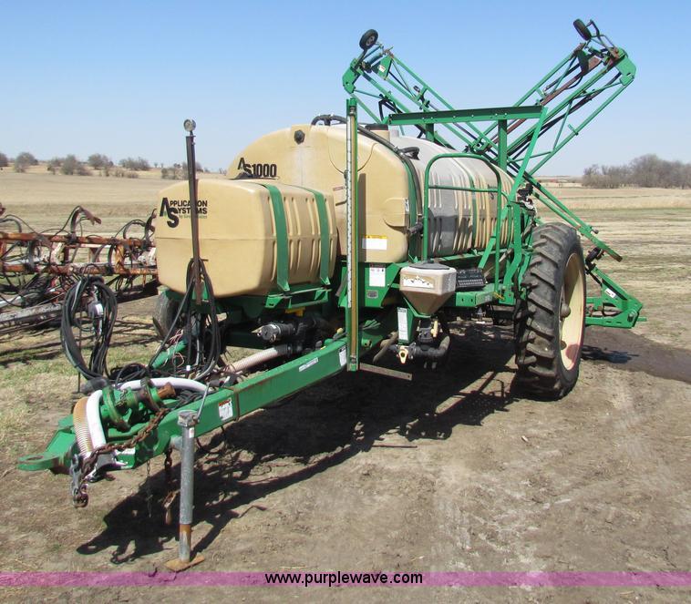 hydraulic cylinder mounting brackets