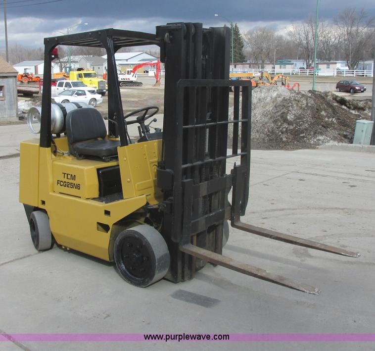 nissan forklift serial location get free image about wiring diagram