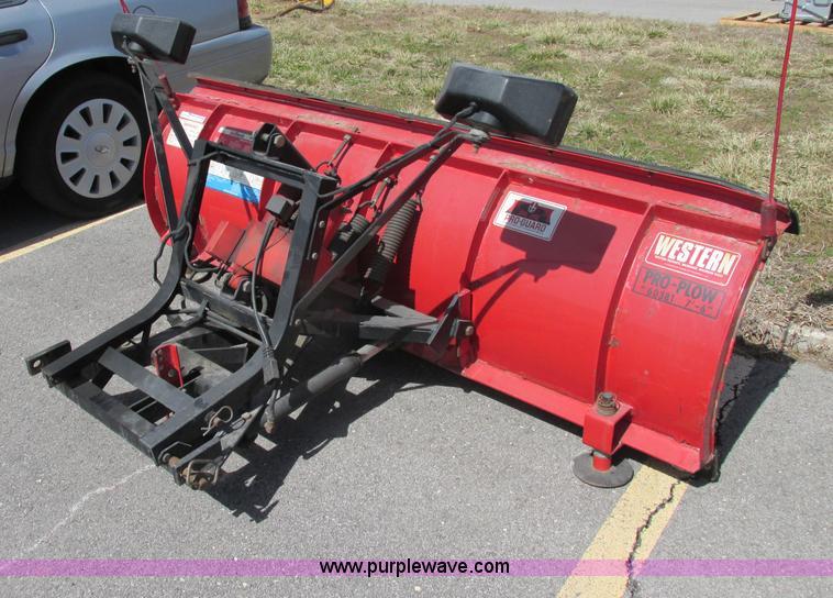 Western Snow Plow Manual : Kansas highway patrol seized vehicle auction in topeka