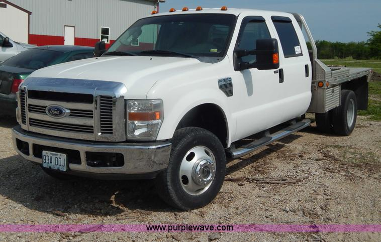 Vehicles and equipment auction | Ignite Auctions