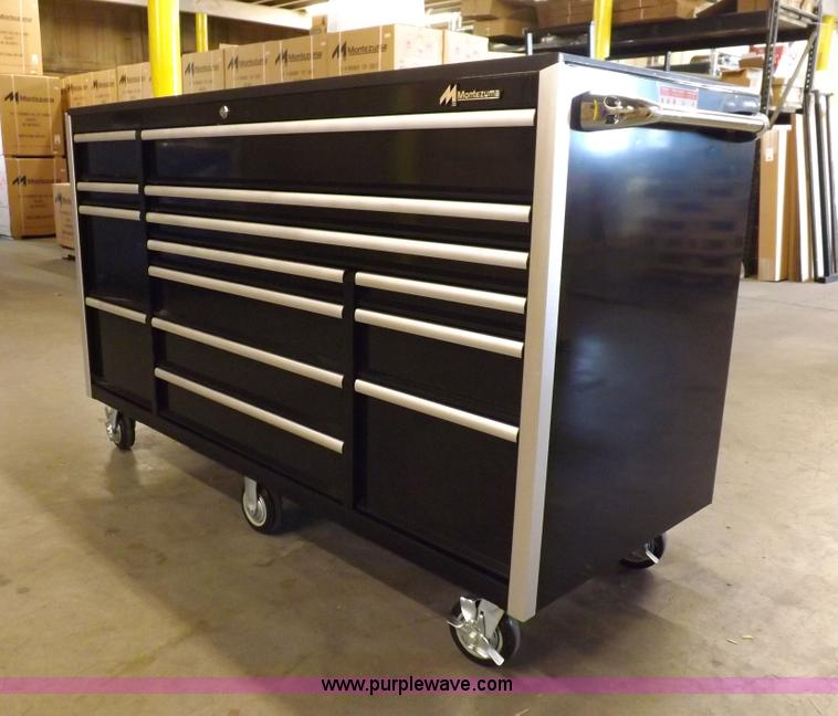 kitchen cabinet carcass supplier