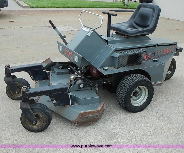 vehicles and equipment auction ignite auctions rh igniteauctions com Grazer Lawn Mower Service Manual Grazer Lawn Mower Service Manual
