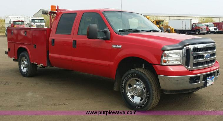 2014 ford f250 super duty engine oil autos post. Black Bedroom Furniture Sets. Home Design Ideas