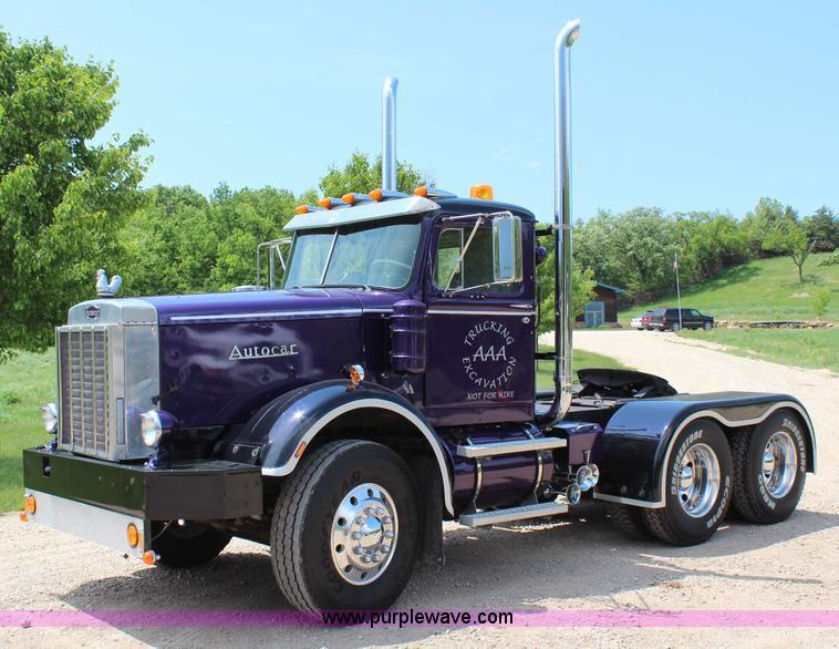 Fifth Wheel Rentals Texas
