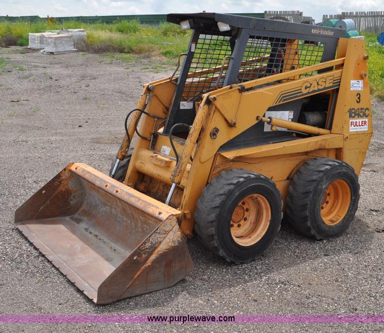 Dodge 3 7 Engine Noise Dodge Free Engine Image For User