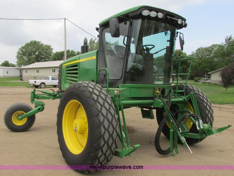 Ag Equipment Auction Ignite Auctions