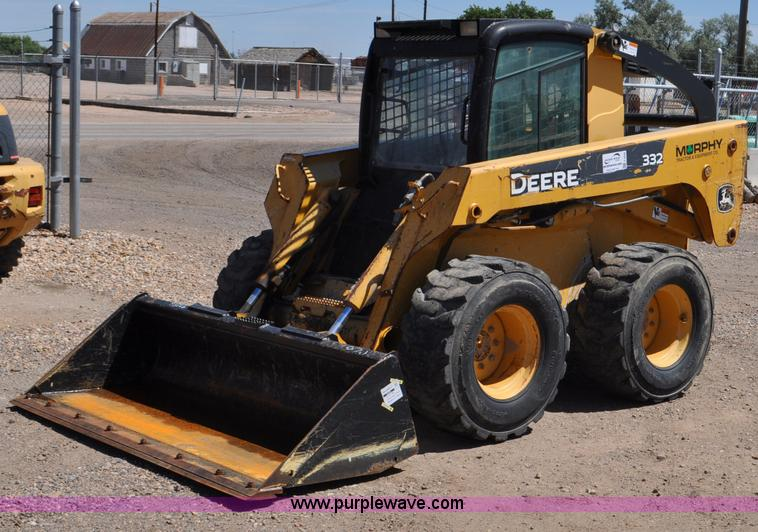 F2046 construction equipment auction colorado auctioneers association  at gsmportal.co