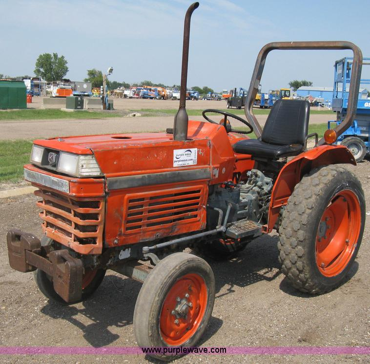 H5321 vehicles and equipment auction colorado auctioneers association kubota fuse box location at n-0.co