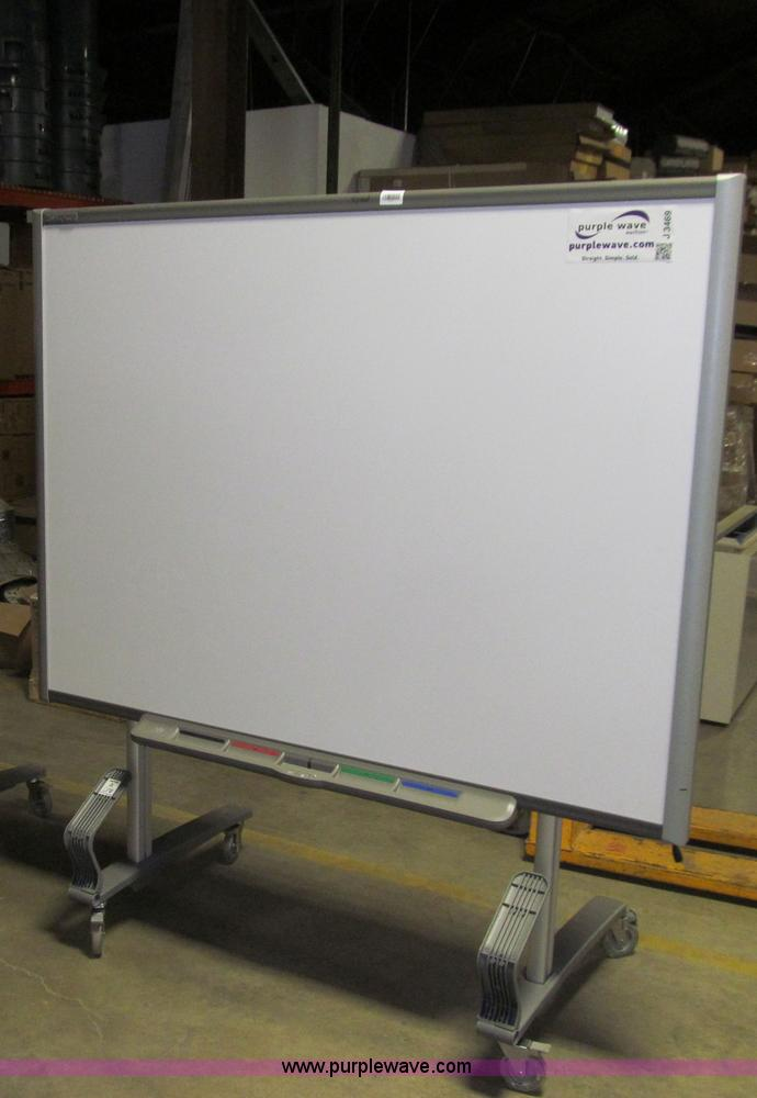 Portable Exhibition Board : Junction city ks police department seized asset auction in