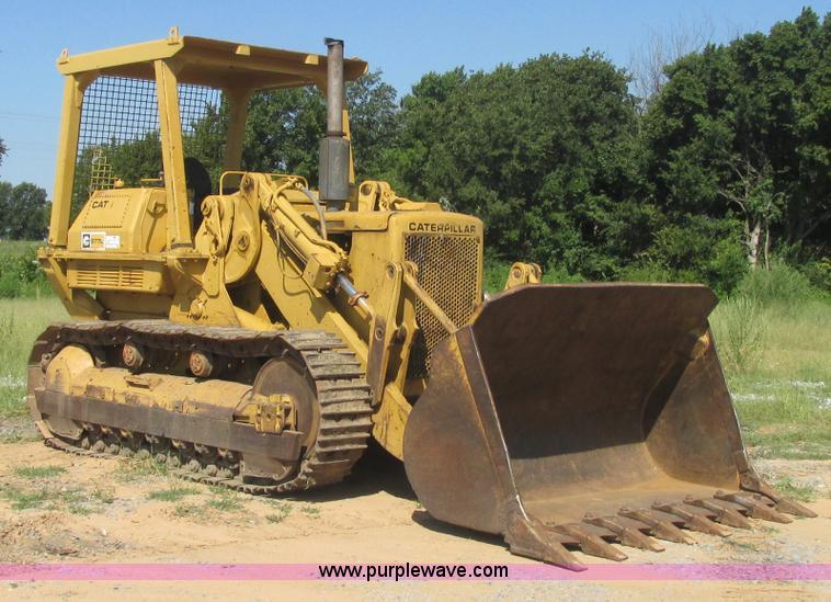 construction equipment auction in wichita  kansas by purple wave auction Case 1845C Parts Breakdown Case Backhoe Parts