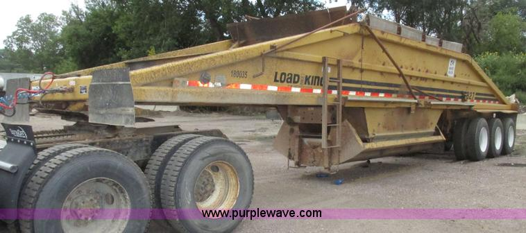 Mcalister Aggregate Realignment Auction In Stuart  Iowa By