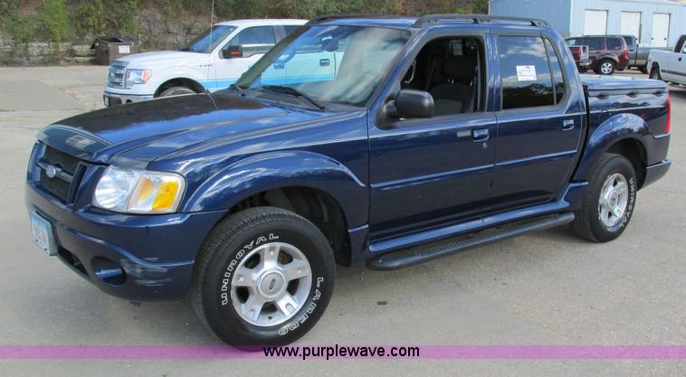2004 ford explorer purple -#main