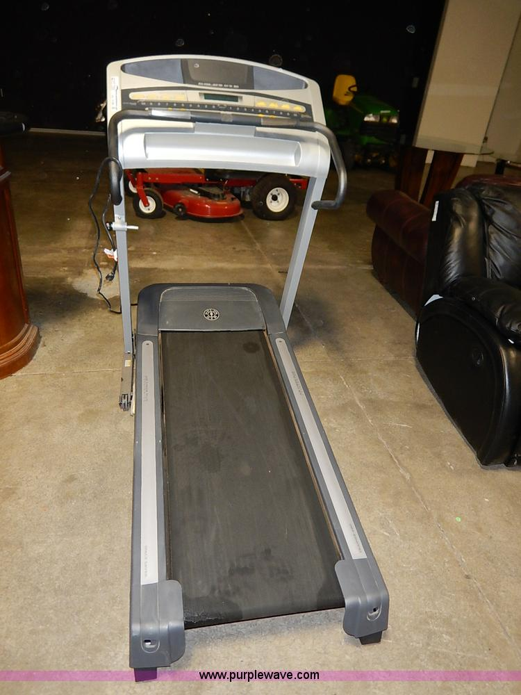Golds Gym Exercise Equipment Parts | Genuine Parts | Huge ...