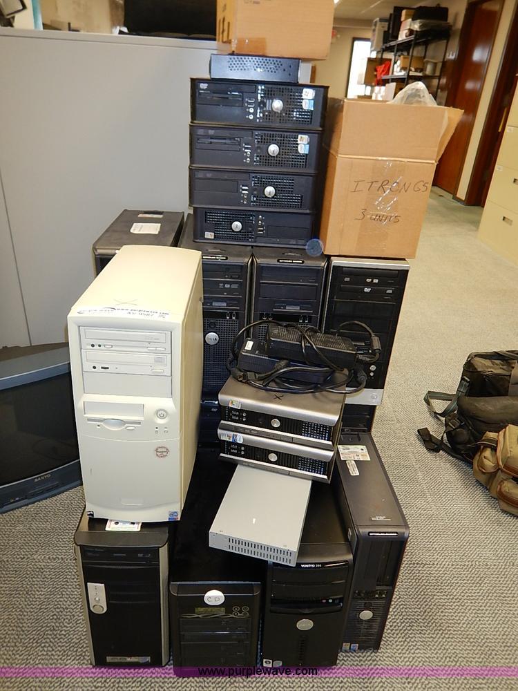 dell optiplex gx520 hard drive location dell inspiron 560 hard drive   elsavadorla dell optiplex gx1 manual Dell Desktop