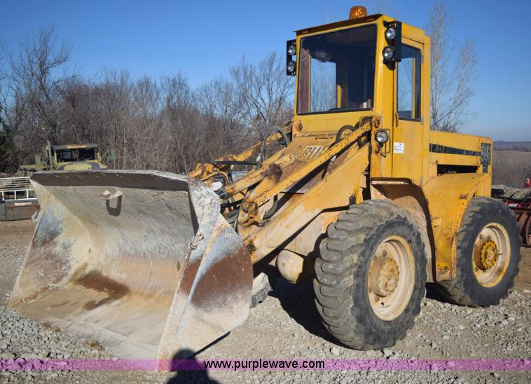 E6097 construction equipment auction colorado auctioneers association Ditch Witch 3700 at readyjetset.co