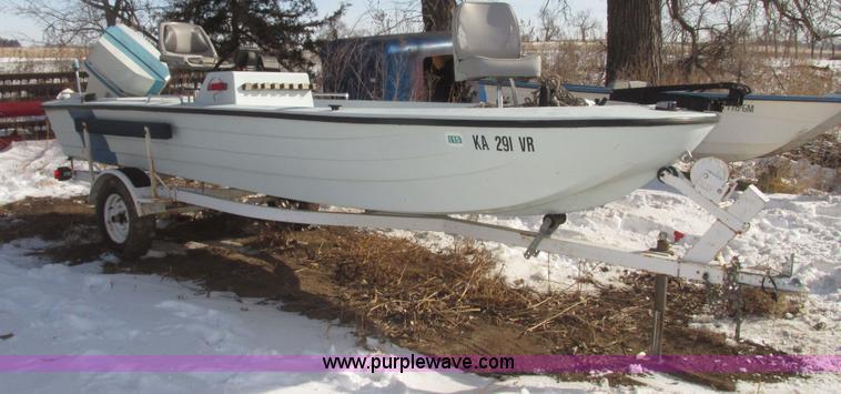 Tulsa Boats Craigslist | Autos Post