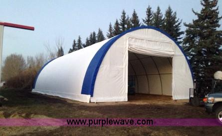 2015 premium storage building 40x100x22 round building for 4000 sq ft steel building