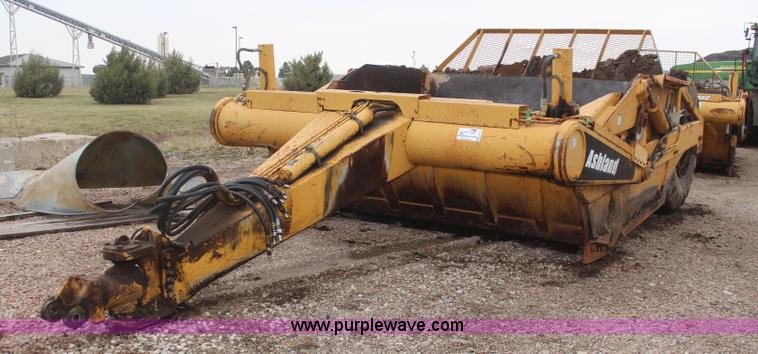 Ready Cab Lawrence Ks >> Auction Listings in - Auction Auctions - Purple Wave, Inc.