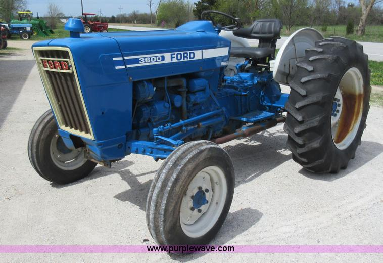 Wednesday May 13 Ag equipment auction - Colorado ...