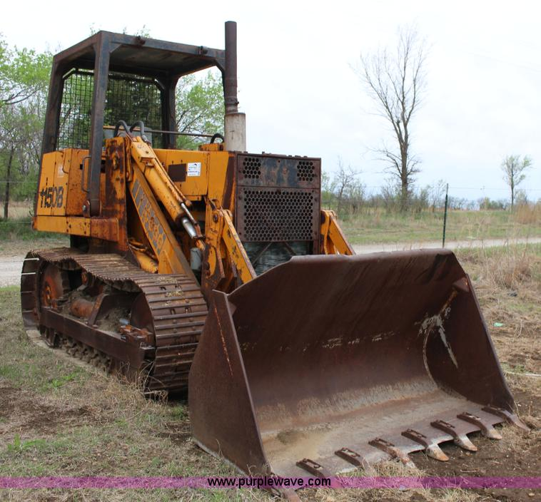Used Skid Steers For Sale Html Autos Weblog