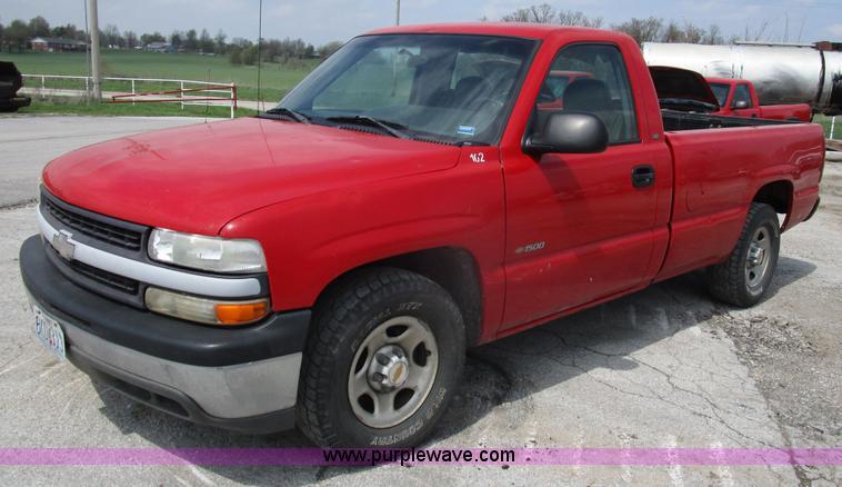 2003 Silverado Lt Headliner Autos Post