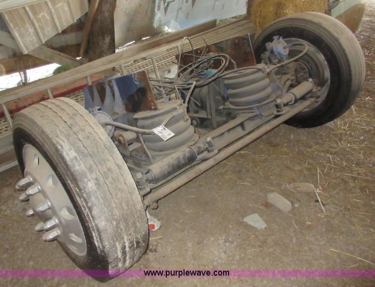 Tractor Lift Gate : Case wiring diagram needed mytractorforum the friendliest