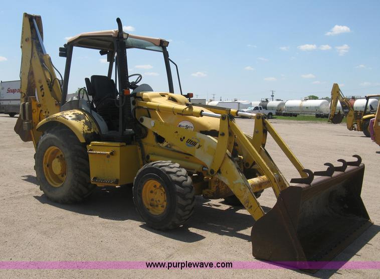 Construction Equipment Auction Topeka Ks Global