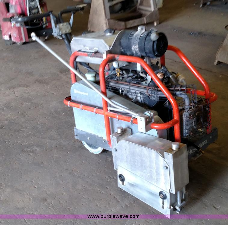 Vehicles And Equipment Auction In Kingman Kansas By