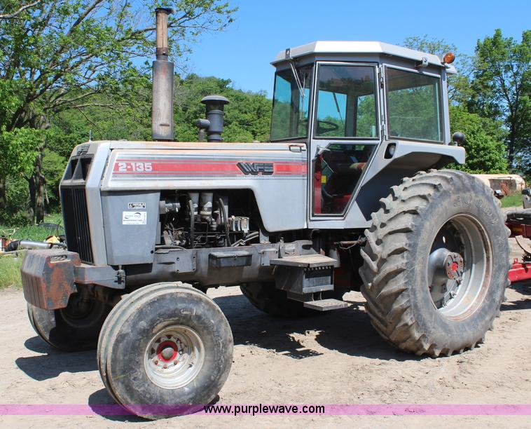 auction listings in auction auctions purple wave  inc Case 220 Garden Tractor Case 150 Garden Tractor
