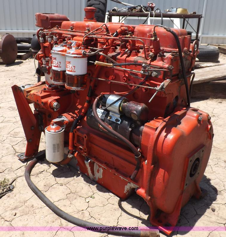 Kukje Tractor Parts : Ag equipment auction in emporia kansas by purple wave