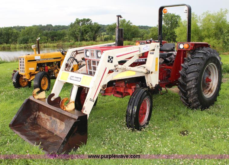 J likewise Oil Pressure Switch Dexta Super Dexta P besides  additionally S L as well Wheel Nut Dexta Rear Narrow Unf P. on 884 international tractor loader