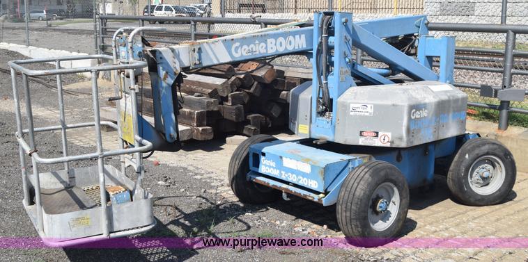 J8000 grove amz66 manual 18 images grove manlift wiring diagrams  at soozxer.org
